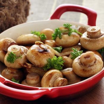 Как готовить турецкие блюда