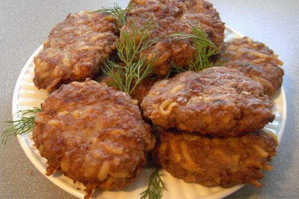 салат грибной пенек рецепт с пошаговым фото