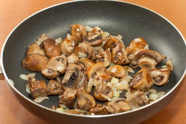Быстрые и вкусные блюда в микроволновке рецепты